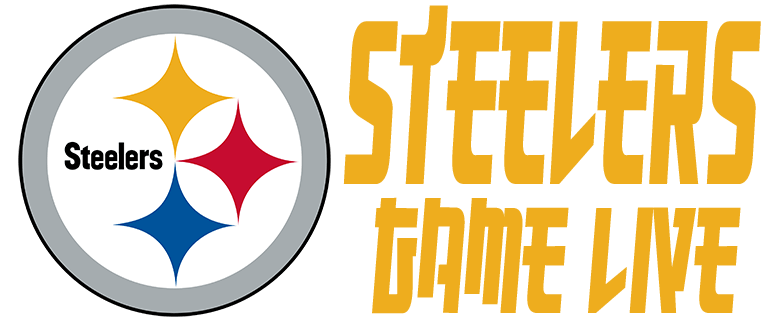 How To Watch Pittsburgh Steelers Game Live NFL Streaming Online